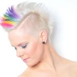 BlitzzZ Colorzoom wedstrijdmodel 2012