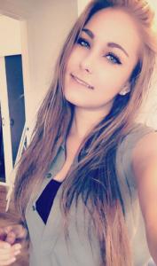 Eva Heijligers