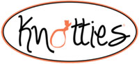 knotties_logo